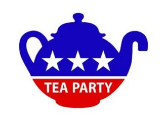 Is A Second Tea Party Possible?