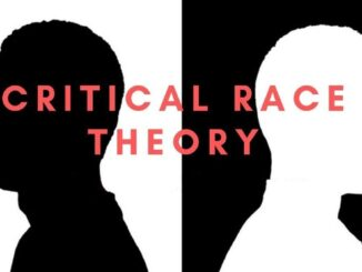 crt Critical Race Theory