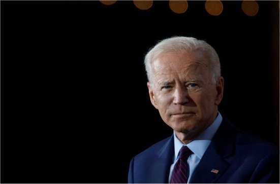 Why is Biden Pushing Ukraine to Attack Russia?