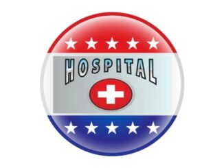 Jessie Peters Will Bring Fiscal Responsibility to Hospital District Board