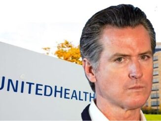 Rules For Thee: Newsom Pay-To-Play is Okay