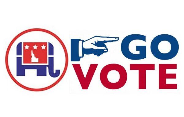 Bonner County Republicans: May Election Endorsements
