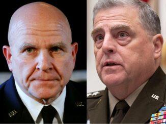 America's Incompetent Generals & Admirals