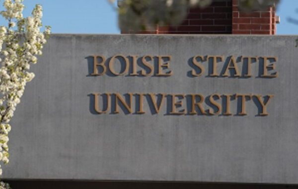 BSU Investigation Was All For Show