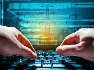 Cyber Strike Against America's Power Grid