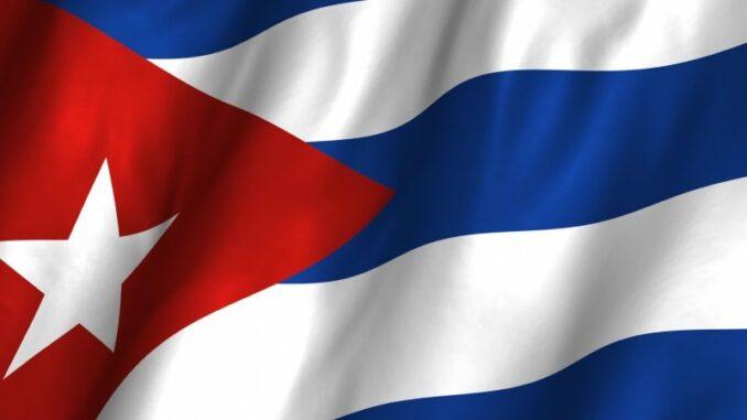 "Cuba: The Dictatorship and the ""Blockade"" Lie"