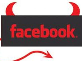 Facebook And The Gospel