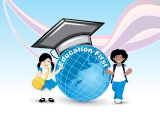 A Hijacked Education System