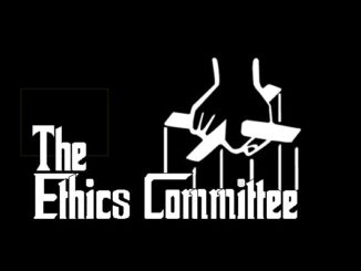 Idaho Ethics Are All Personal