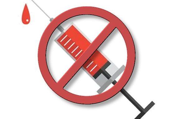 Vaccine Religious Exemption Resources